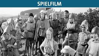 Geheimnis der 17 (1963)