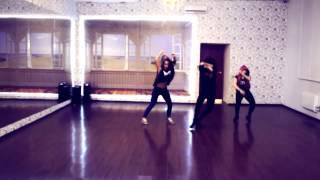 ►►FL DANCE STUDIO►►BY KATYA FLASH ►►