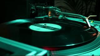90's IDM - Ambient - Chillout - Vinyl Selection - NINETYFREAK [Part 2 of 2]