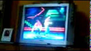 raghav crocroaxz ( perform on AMPLIFIER SONG IN DANCE INDIA DANCE) MP3 date 11/feb/2012