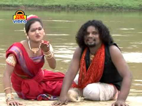 Pani Ko Rojgar Apan Ko - Bundeli Rai Dance - Latest Bundeli Song 2015