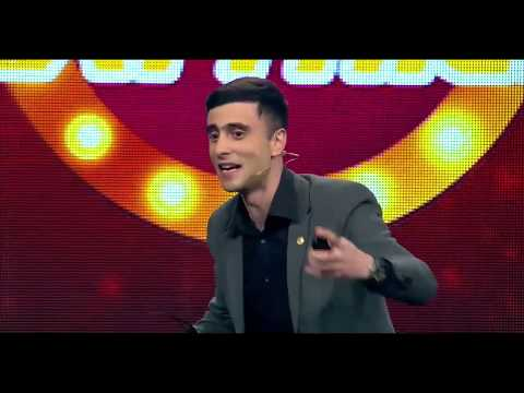 Hayk Marutyan VS   Hattrick/Humori  Liga  2  Es Lav Txa   Em     #eslavtxaem