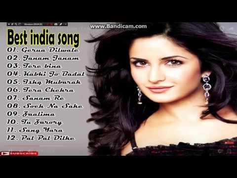Free Download Janam Janam-dilwale/ Vs Tere Bina Best Syahrukh Khan Song Mp3 dan Mp4