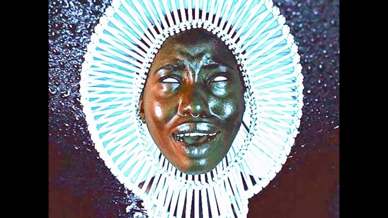 Check out Redbone Explicit by Childish Gambino on Amazon Music Stream adfree or purchase CDs and MP3s now on Amazoncom