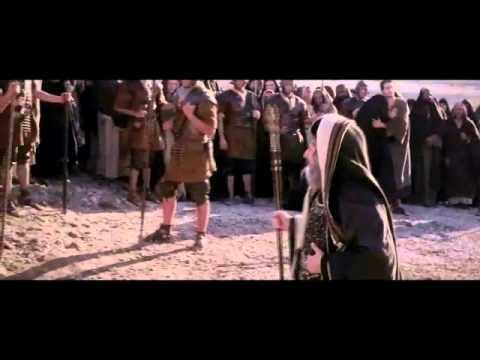 Иисус Христос - Истинный Бог