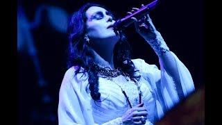 Смотреть клип Within Temptation - Poison