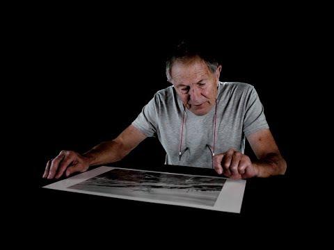 David Goldblatt   On the mines   Centre Pompidou