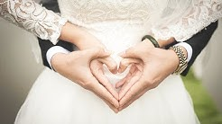 Before You Say I Do - Premarital Counseling