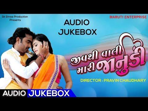 Jiv Thi Vali Mari Janudi - Full Movie Audio Jukebox | Jignesh Kaviraj | Chini Raval | Zeal Joshi