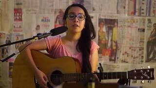 All We Know The Chainsmokers Ft Phoebe Ryan Acoustic Cover