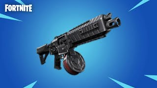 🔴-NEW-Shotgun Will NEXT Come to FORTNITE🔴 Code:KNIGHTCOLDYT