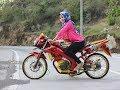 Story Wa Anak Motor Vixion Jari Jari Vijar 2019 Kekinian