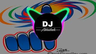 Gambar cover Mumbai indians  MI  Fans dj trance mix song 2k19
