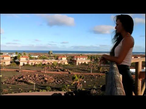 Canary Islands - Fuerteventura - Hotel Origo Mare P&v Village Club 2018 Holiday