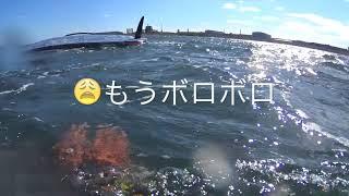 2017,11,12 那賀川