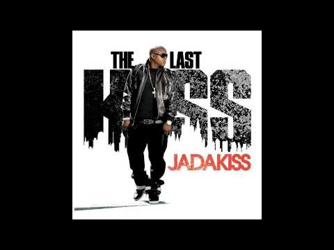 Jadakiss- What If ft. NaS [Lyrics]