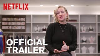 Explained: Season 2 | Main Trailer | Netflix
