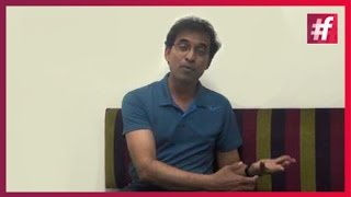 #fame cricket -​​ Harsha Bhogle Predicts the Winner Of World Cup | ICC World Cup 2014