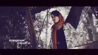 اهنگ کامل زیبا رحیمی غرور Ziba Rahimi ghoror 2019