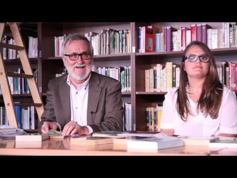 irene-alcalÁ-entrevista-a-xavier-alcalÁ