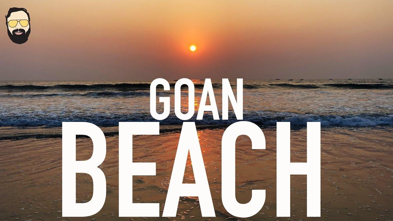 Goan Adventures