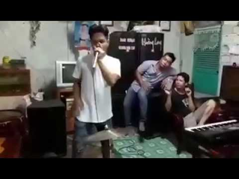 beatbox ^^ tikay