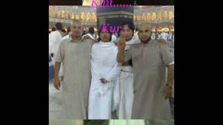 Download Lagu Raihan-Haji Menuju Allah.wmv mp3
