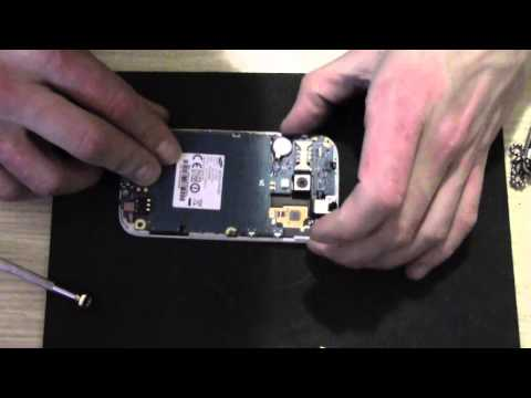 Samsung Galaxy Ace 2 i8160 Water Damage Repair - 45361011