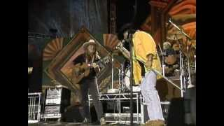 Video Billy Ray Cyrus with Willie Nelson - Tenntucky (Live at Farm Aid 1997) download MP3, 3GP, MP4, WEBM, AVI, FLV Juli 2018