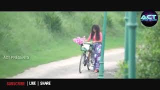 Heart touching flute song