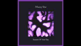 Mazzy Star - Does Someone Have Your Baby Now (2013)
