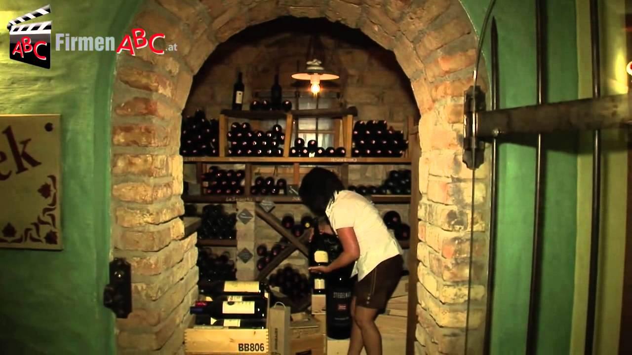 Hilberger\'s Beisl Restaurant-Weinbar in Kaprun - Gasthaus, Vinothek ...