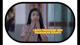 Siapa Takut Jatuh Cinta, Hari Ini Kamis 26 April 2018.??