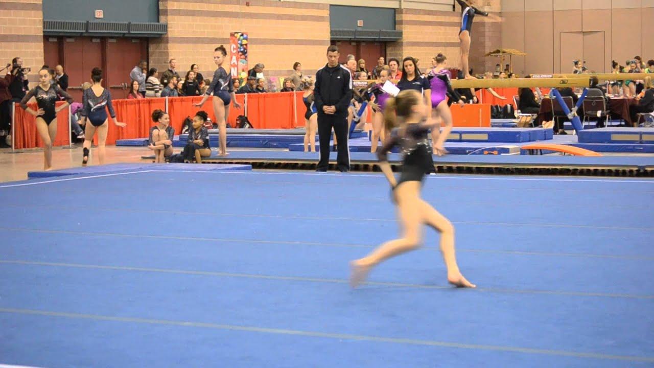 Roseville Gymnastics