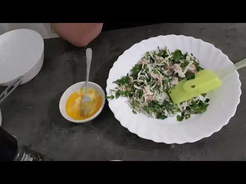 recette-croissant-salé