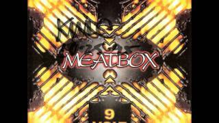 Meatbox - Popcycle