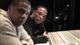 Dr Dre Feat Jay Z Under Pressure Instrumental