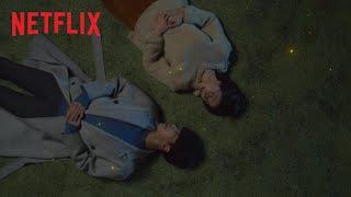 Trailer My Holo Love