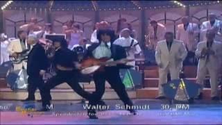 James Last & Orchester & Fernsehballett - Melodien der Beatles 2000