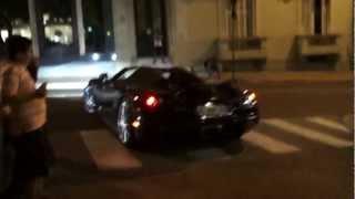 Koenigsegg CCX/CCXR Edition Car Pictures Videos