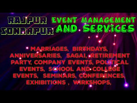 rajpur-sonarpur-event-management-|-catering-services-|-stage-decoration-ideas-|-wedding-|