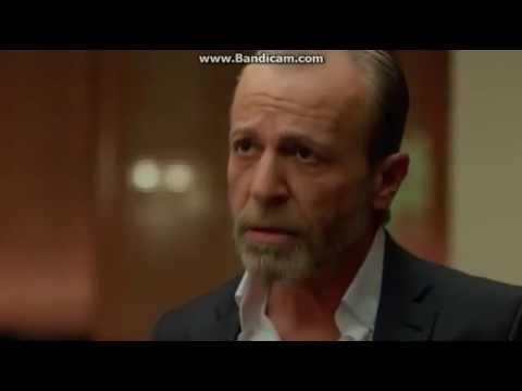 Poyraz Karayel - Bahri Baba Sefer Aşıklık Zor Meslektir 15 bölüm