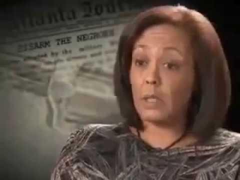 BLACK WATCH 2nd Amendment Denied???