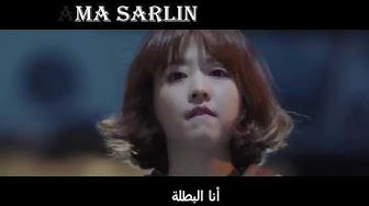 k__Drama Mix || The Champion ||  Arabic Sub