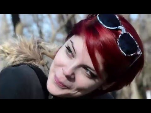 Releveu - Ei (cu S. Andreea) Videoclip oficial.