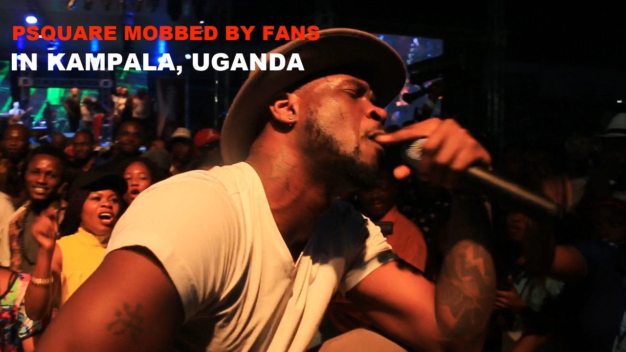 Do You Know Da Wae Benji Kameya Trap Remix Roots Afrikiko