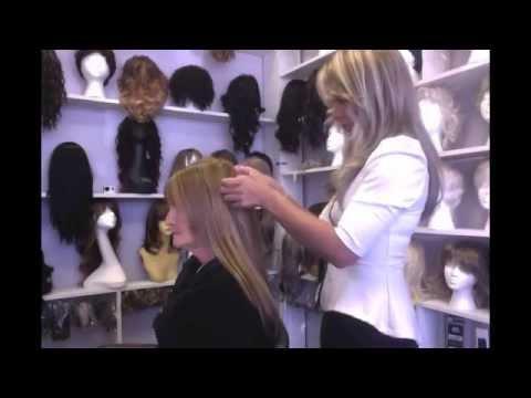 Simplicity hair extensions salon vishay hair extensions and wigs simplicity hair extensions salon vishay hair extensions and wigs part 27 pmusecretfo Choice Image