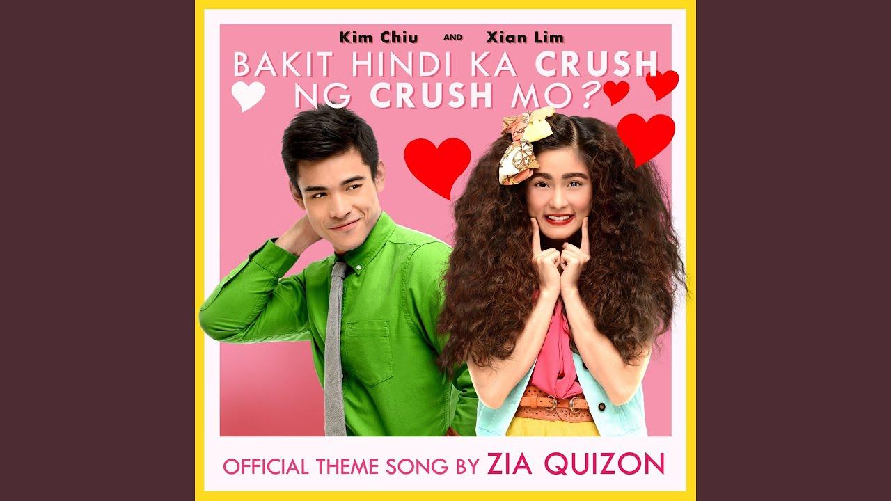 Download Bakit Hindi Ka Crush Ng Crush Mo?