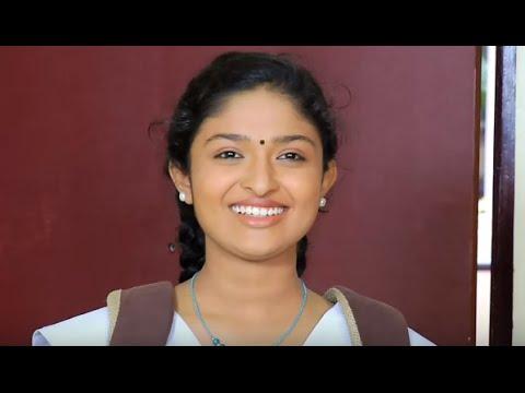 Manjurukum Kaalam   Episode 221 - 08 December 2015   Mazhavil Manorama