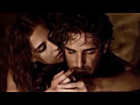 Carmen - Lana Del Rey (Official video)